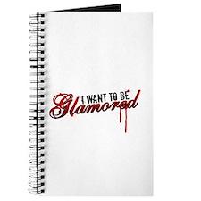 Vampires Journal