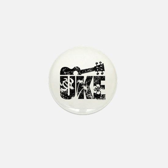 The Uke Mini Button