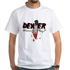 Dexter 7 Shirt