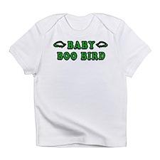 Baby Boo Bird! Infant T-Shirt