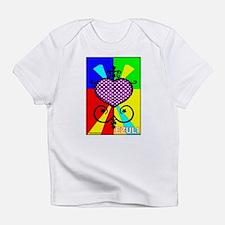 Ezuli Infant T-Shirt