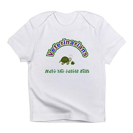 Vet Infant T-Shirt