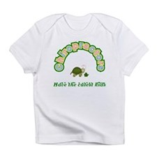 Chiropractor Infant T-Shirt