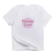 Luna Infant T-Shirt