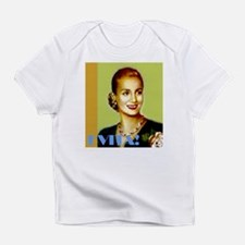 Evita Infant T-Shirt
