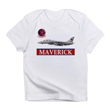 Top Gun Infant T-Shirt