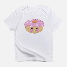 Doughnut Infant T-Shirt