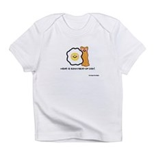 Sunnyside Up Infant T-Shirt