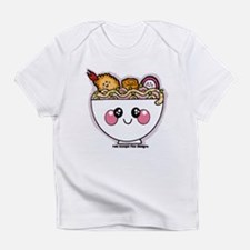 Saimin Infant T-Shirt