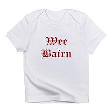 Wee Bairn Infant T-Shirt