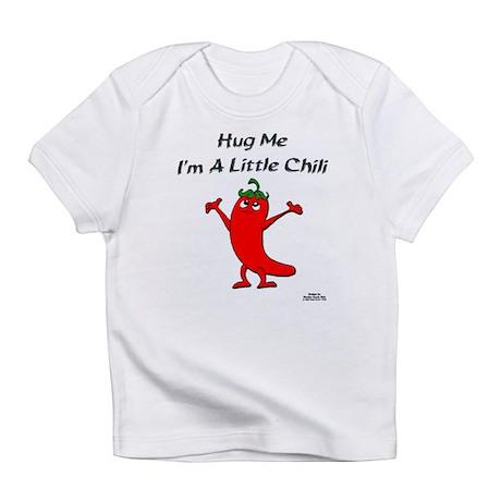 Hug Me Infant T-Shirt