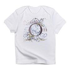 Om Infant T-Shirt
