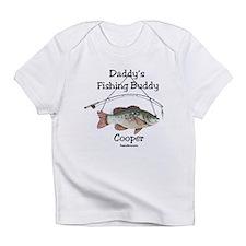 Personalize It Infant T-Shirt