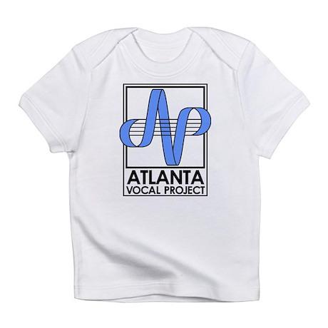 AVP Infant T-Shirt