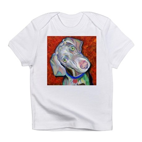 Say What!?! Infant T-Shirt