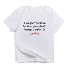 Unique Weasley Infant T-Shirt