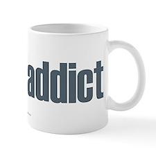 Cache Addict Mug