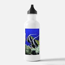 Helaine's Angel Fish Water Bottle