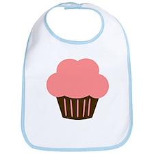 Muffin Bib