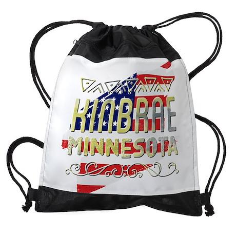 SCB Funky Tote Bag
