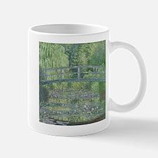 Cute 1899 Mug