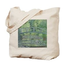Cute 1899 Tote Bag