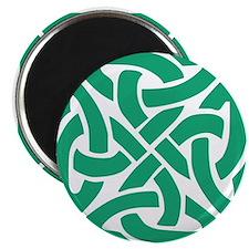 Breastplate Magnet