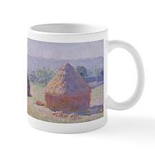 Funny Hay Mug