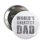 World's Greatest Dad (Grunge) 2.25