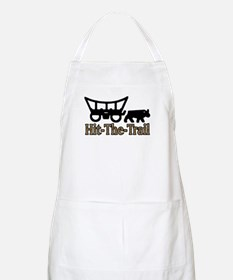 Hit-The-Trail Apron