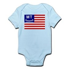 Cute Turner Onesie