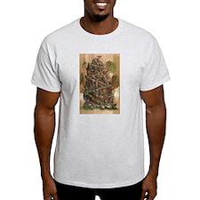 Eagle Mountain Climb T-Shirt