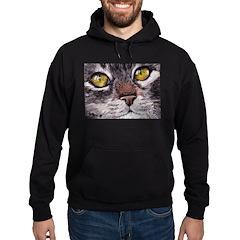 CATS EYES Hoodie