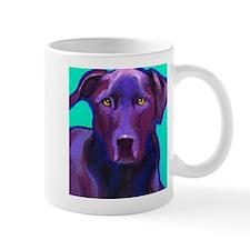 Jordie Small Mug