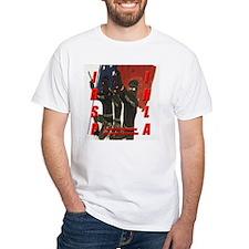 INLA Shirt