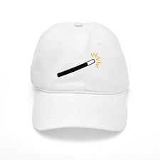 Magician Baseball Cap