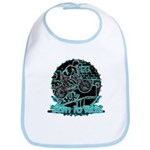 BMX Born to ride Bib