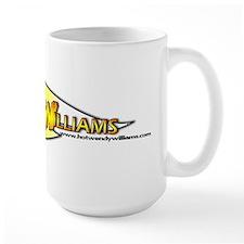 Hot Wendy Williams Stuff Mug