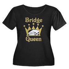 Bridge Queen T