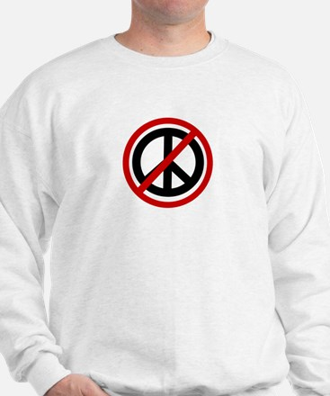 Anti Peace Jumper
