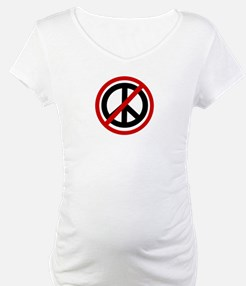 Anti Peace Shirt