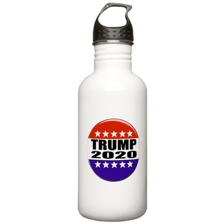 Large Thermos Bottle