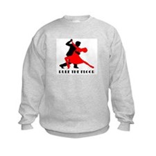Cute Waltz Sweatshirt