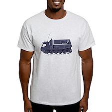 UFO Mobile 1 T-Shirt
