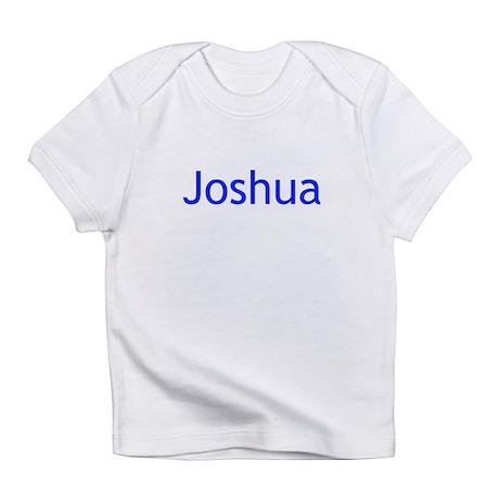 Joshua Infant T-Shirt