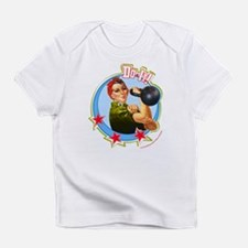 Rosie Belle Infant T-Shirt