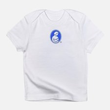 La Leche League Infant T-Shirt