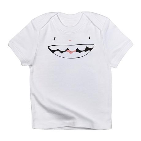 Max Infant T-Shirt