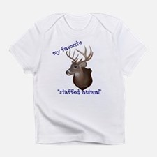 Rockin' Hunters Infant T-Shirt
