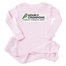 Liturgical Nerds Infant T-Shirt